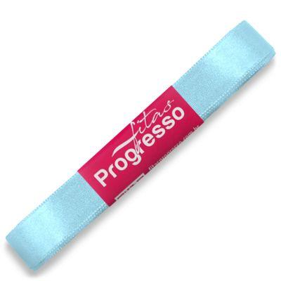 Fita-de-Cetim-Progresso-nº-03-15-mm-Pacote-de-10-metros-Cor-212-Azul-Bebe-Light-Blue-Della-Aviamentos