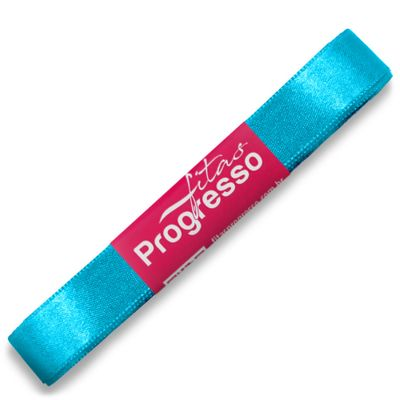 Fita-de-Cetim-Progresso-nº-03-15-mm-Pacote-de-10-metros-Cor-213-Azul-Turquesa-Ocean-Blue-Della-Aviamentos
