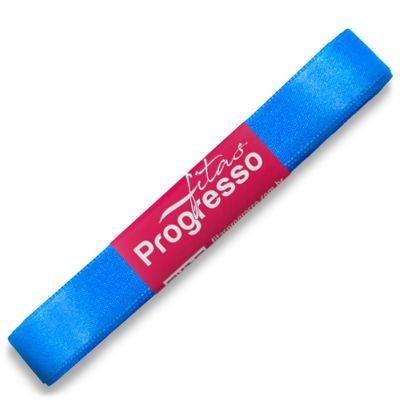 Fita-de-Cetim-Progresso-nº-03-15-mm-Pacote-de-10-metros-Cor-214-Azul-Royal-Royal-Della-Aviamentos