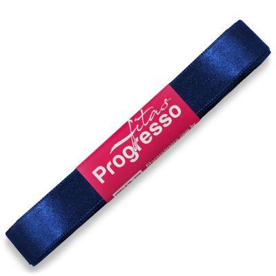 Fita-de-Cetim-Progresso-nº-03-15-mm-Pacote-de-10-metros-Cor-215-Azul-Marinho-Navy-Della-Aviamentos