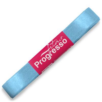 Fita-de-Cetim-Progresso-nº-03-15-mm-Pacote-de-10-metros-Cor-246-Azul-Celeste-Copen-Blue-Della-Aviamentos