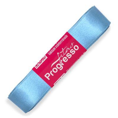 Fita-de-Cetim-Progresso-nº-05-22-mm-Pacote-de-10-metros-Cor-212-Azul-Bebe-Light-Blue-Della-Aviamentos