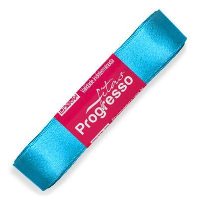 Fita-de-Cetim-Progresso-nº-05-22-mm-Pacote-de-10-metros-Cor-213-Azul-Turquesa-Ocean-Blue-Della-Aviamentos