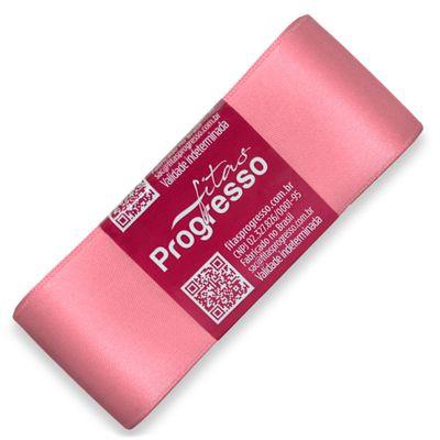 Fita-de-Cetim-Progresso-nº-09-38-mm-Pacote-de-10-metros-Cor-009-Rosa-Petala-Dusty-Rose-Della-Aviamentos