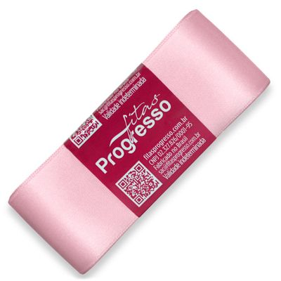 Fita-de-Cetim-Progresso-nº-09-38-mm-Pacote-de-10-metros-Cor-310-Rosa-Bebe-Light-Pink-Della-Aviamentos