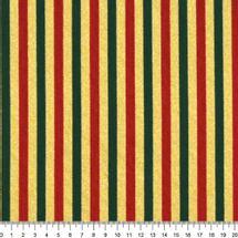 Tecido-Tricoline-Estampado-Natal-Listrado-Vermelho-Verde-Dourado-Della-Aviamentos-9021