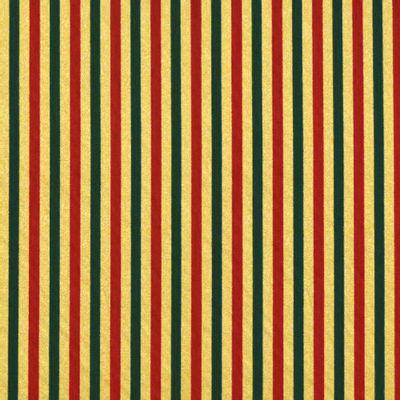 Tecido-Tricoline-Estampado-Natal-Listrado-Vermelho-Verde-Dourado-Della-Aviamentos.