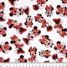 Tecido-Tricoline-Estampado-Colecao-Disney-Minnie-Mouse-Fundo-Branco-Della-Aviamentos-8714