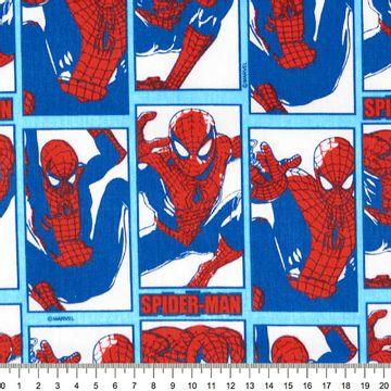 Tecido-Tricoline-Estampado-Colecao-Marvel-Homem-Aranha-Della-Aviamentos-8712