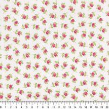 Tecido-Tricoline-Estampado-Floral-Larissa-Galho-de-Rosa-Fundo-Branco-Della-Aviamentos-7154