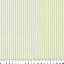 Tecido-Tricoline-Estampado-Listrado-Estreito-Verde-Della-Aviamentos-7787