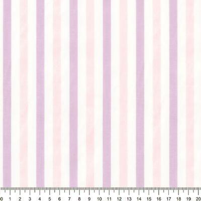 Tecido-Tricoline-Estampado-Listrado-Lilas-Rosa-e-Branco-Della-Aviamentos-7797