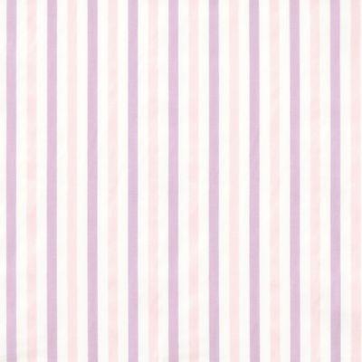 Tecido-Tricoline-Estampado-Listrado-Lilas-Rosa-e-Branco-Della-Aviamentos.