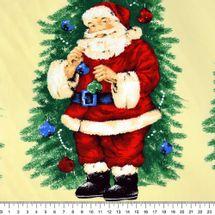 Tecido-Tricoline-Estampado-Natal-Noel-Sem-Barra-Cru-Natal-Della-Aviamentos-7102