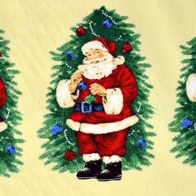 Tecido-Tricoline-Estampado-Natal-Noel-Sem-Barra-Cru-Natal-Della-Aviamentos.