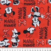 Tecido-Tricoline-Estampado-Colecao-Disney-Minnie-Minnie-Mouse-Della-Aviamentos-8715