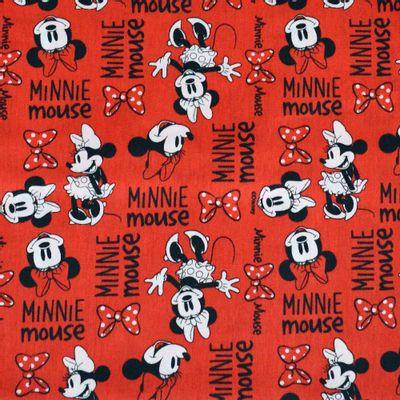 Tecido-Tricoline-Estampado-Colecao-Disney-Minnie-Minnie-Mouse-Della-Aviamentos.