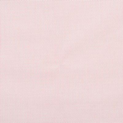 Tecido-Tricoline-Estampado-Textura-Branco-Fundo-Rosa-Della-Aviamentos