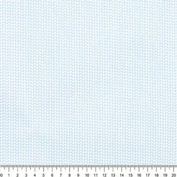 Tecido-Tricoline-Estampado-Textura-Branco-Fundo-Azul-Della-Aviamentos-9059