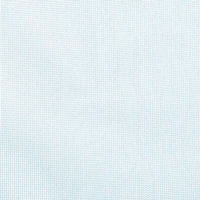 Tecido-Tricoline-Estampado-Textura-Branco-Fundo-Azul-Della-Aviamentos