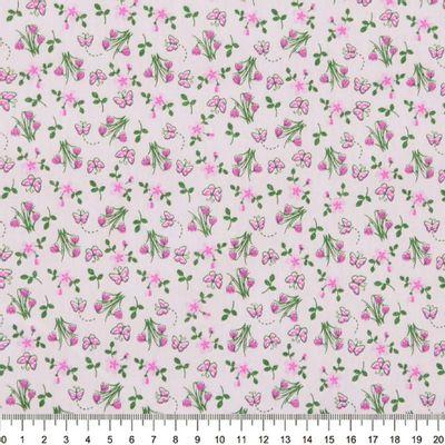 Tecido-Tricoline-Estampado-Floral-Mini-com-Borboleta-Fundo-Lilas-Della-Aviamentos-9028