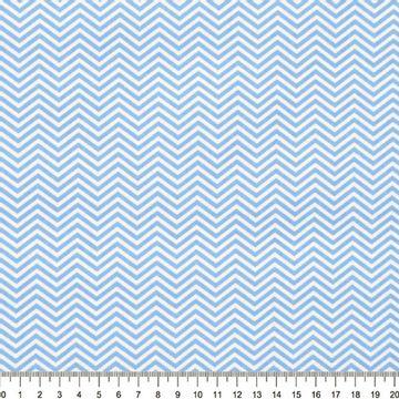 Tecido-Tricoline-Estampado-Chevron-Azul-Claro-Della-Aviamentos-9026