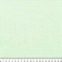 Tecido-Tricoline-Estampado-Chevron-Verde-Della-Aviamentos-9027