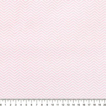 Tecido-Tricoline-Estampado-Chevron-Rosa-Della-Aviamentos-9025