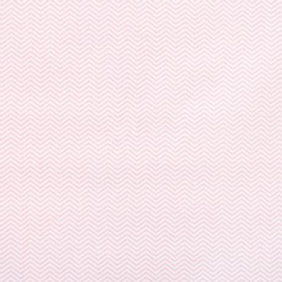 Tecido-Tricoline-Estampado-Chevron-Rosa-Della-Aviamentos