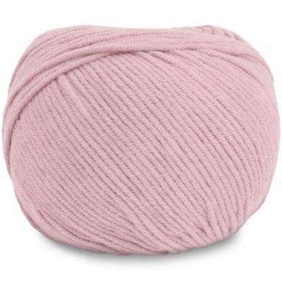 Linha-Amigurumi-Soft-Circulo-150-m-Cor-3526-Rosa-Candy-Della-Aviamentos