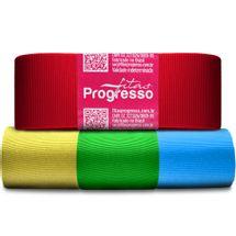 Fita-de-Gorgurao-Progresso-nº-09-38-mm-Pacote-de-10-metros-Della-Aviamentos