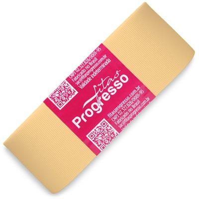Fita-de-Gorgurao-Progresso-nº-09-38-mm-Pacote-de-10-metros-Cor-1389-Amarelo-Bebe-Buttercup-Della-Aviamentos