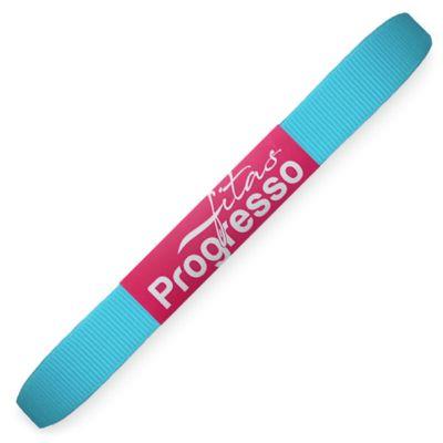 Fita-de-Gorgurao-Progresso-nº-02-11-mm-Pacote-de-10-metros-Cor-1390-Azul-Medio-Vivid-Blue-Della-Aviamentos