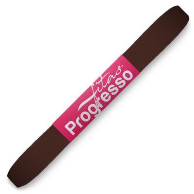Fita-de-Gorgurao-Progresso-nº-02-11-mm-Pacote-de-10-metros-Cor-340-Marrom-Cafe-Chocolate-Della-Aviamentos