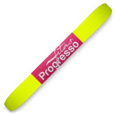 Fita-de-Gorgurao-Progresso-nº-02-11-mm-Pacote-de-10-metros-Cor-280-Verde-Citrico-Flo-Lime-Della-Aviamentos