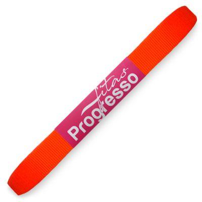 Fita-de-Gorgurao-Progresso-nº-02-11-mm-Pacote-de-10-metros-Cor-278-Laranja-Citrico-Flo-Orange-Della-Aviamentos