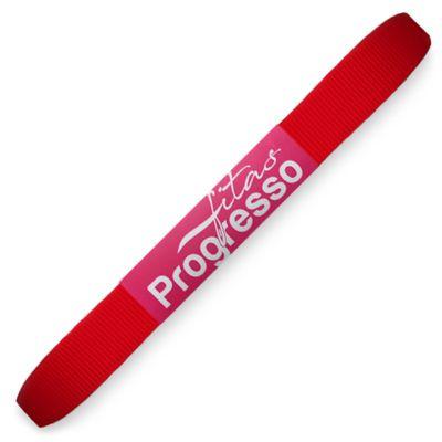 Fita-de-Gorgurao-Progresso-nº-02-11-mm-Pacote-de-10-metros-Cor-209-Vermelho-Red-Della-Aviamentos