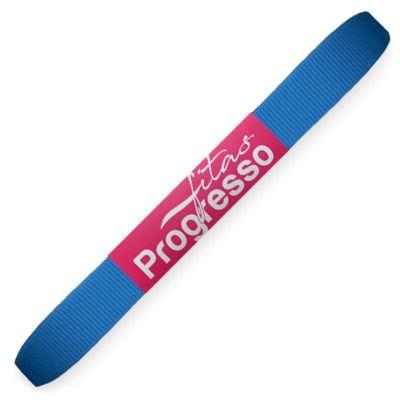 Fita-de-Gorgurao-Progresso-nº-02-11-mm-Pacote-de-10-metros-Cor-214-Azul-Royal-Royal-Della-Aviamentos