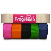 Fita-de-Gorgurao-Progresso-nº-03-15-mm-Pacote-de-10-metros-Della-Aviamentos
