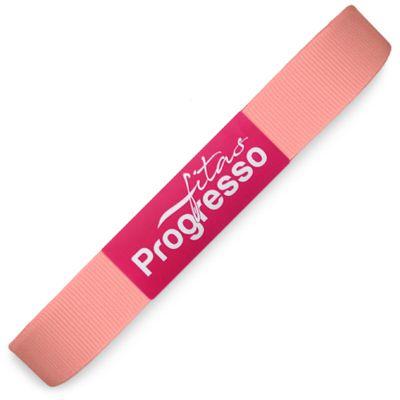 Fita-de-Gorgurao-Progresso-nº-03-15-mm-Pacote-de-10-metros-Cor-392-Salmao-Peach-Della-Aviamentos