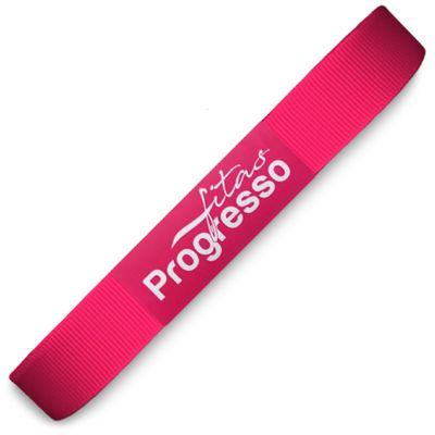 Fita-de-Gorgurao-Progresso-nº-03-15-mm-Pacote-de-10-metros-Cor-279-Rosa-Citrico-Flo-Pink-Della-Aviamentos