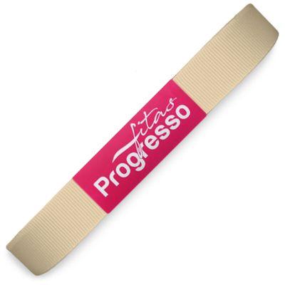 Fita-de-Gorgurao-Progresso-nº-03-15-mm-Pacote-de-10-metros-Cor-236-Bege-Taupe-Della-Aviamentos