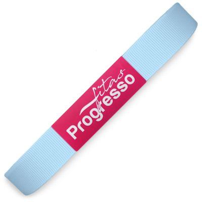 Fita-de-Gorgurao-Progresso-nº-03-15-mm-Pacote-de-10-metros-Cor-212-Azul-Bebe-Light-Blue-Della-Aviamentos