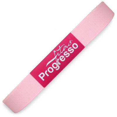 Fita-de-Gorgurao-Progresso-nº-03-15-mm-Pacote-de-10-metros-Cor-206-Rosa-Claro-Light-Mauve-Della-Aviamentos