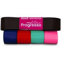 Fita-de-Gorgurao-Progresso-nº-05-22-mm-Pacote-de-10-metros-Della-Aviamentos