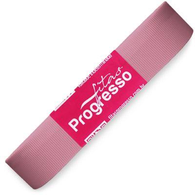 Fita-de-Gorgurao-Progresso-nº-05-22-mm-Pacote-de-10-metros-Cor-1143-Rosa-Velho-Antique-Mauve-Della-Aviamentos