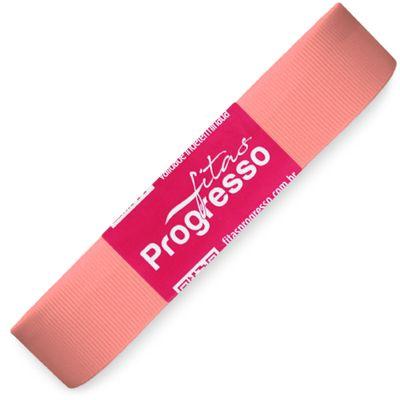Fita-de-Gorgurao-Progresso-nº-05-22-mm-Pacote-de-10-metros-Cor-392-Salmao-Peach-Della-Aviamentos