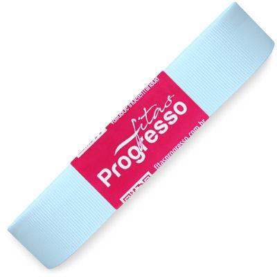 Fita-de-Gorgurao-Progresso-nº-05-22-mm-Pacote-de-10-metros-Cor-212-Azul-Bebe-Light-Blue-Della-Aviamentos