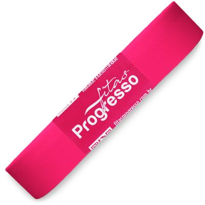 Fita-de-Gorgurao-Progresso-nº-05-22-mm-Pacote-de-10-metros-Cor-279-Rosa-Citrico-Flo-Pink-Della-Aviamentos