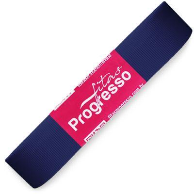 Fita-de-Gorgurao-Progresso-nº-05-22-mm-Pacote-de-10-metros-Cor-215-Azul-Marinho-Navy-Della-Aviamentos
